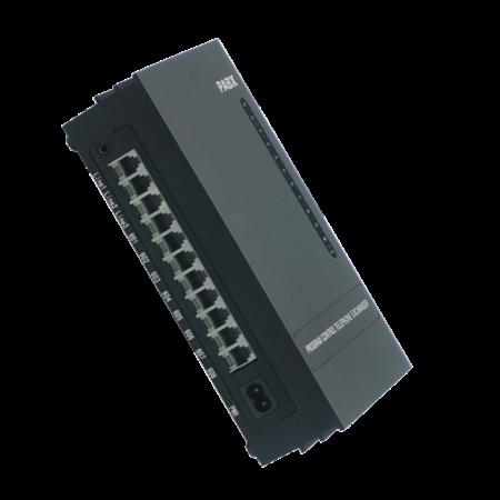 ΤΗΛΕΦΩΝΙΚΟ ΚΕΝΤΡΟ MS108 GSM ΚΑΡΤΑ